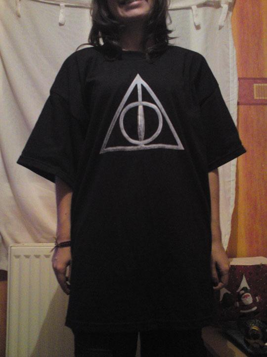 tee-shirt-reliques.jpg