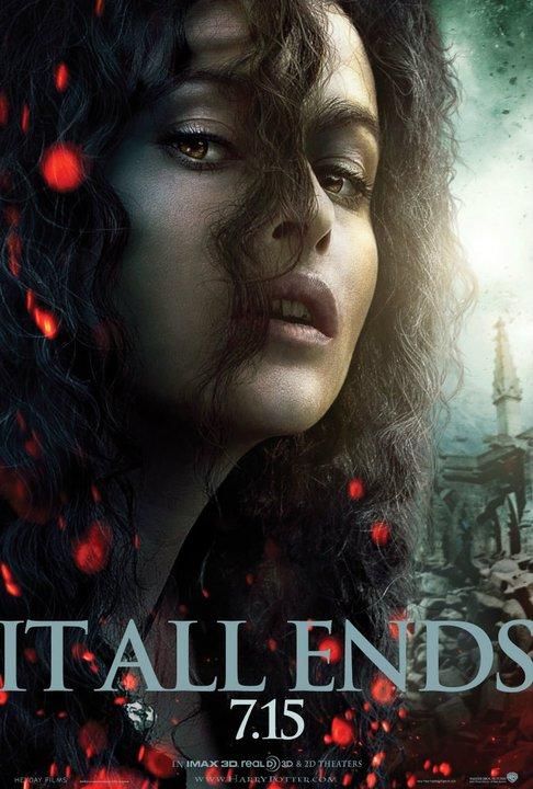 Bellatrix-jpg.jpg