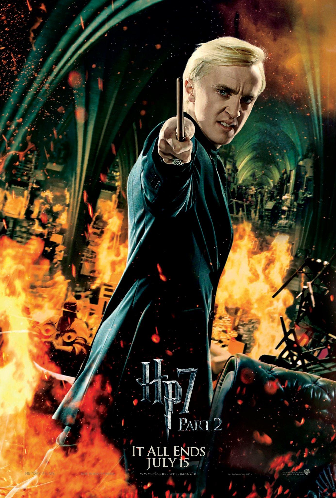 Draco-jpg.jpg