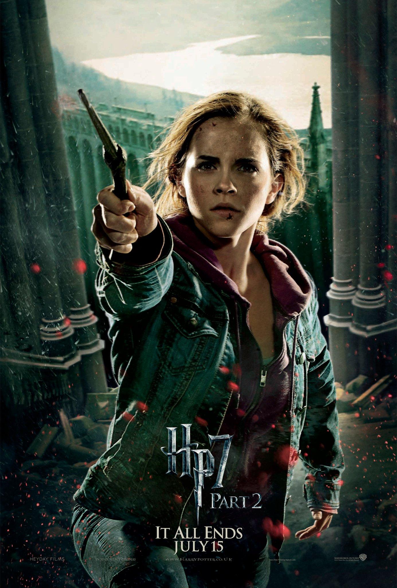 Hermione2-jpg.jpg