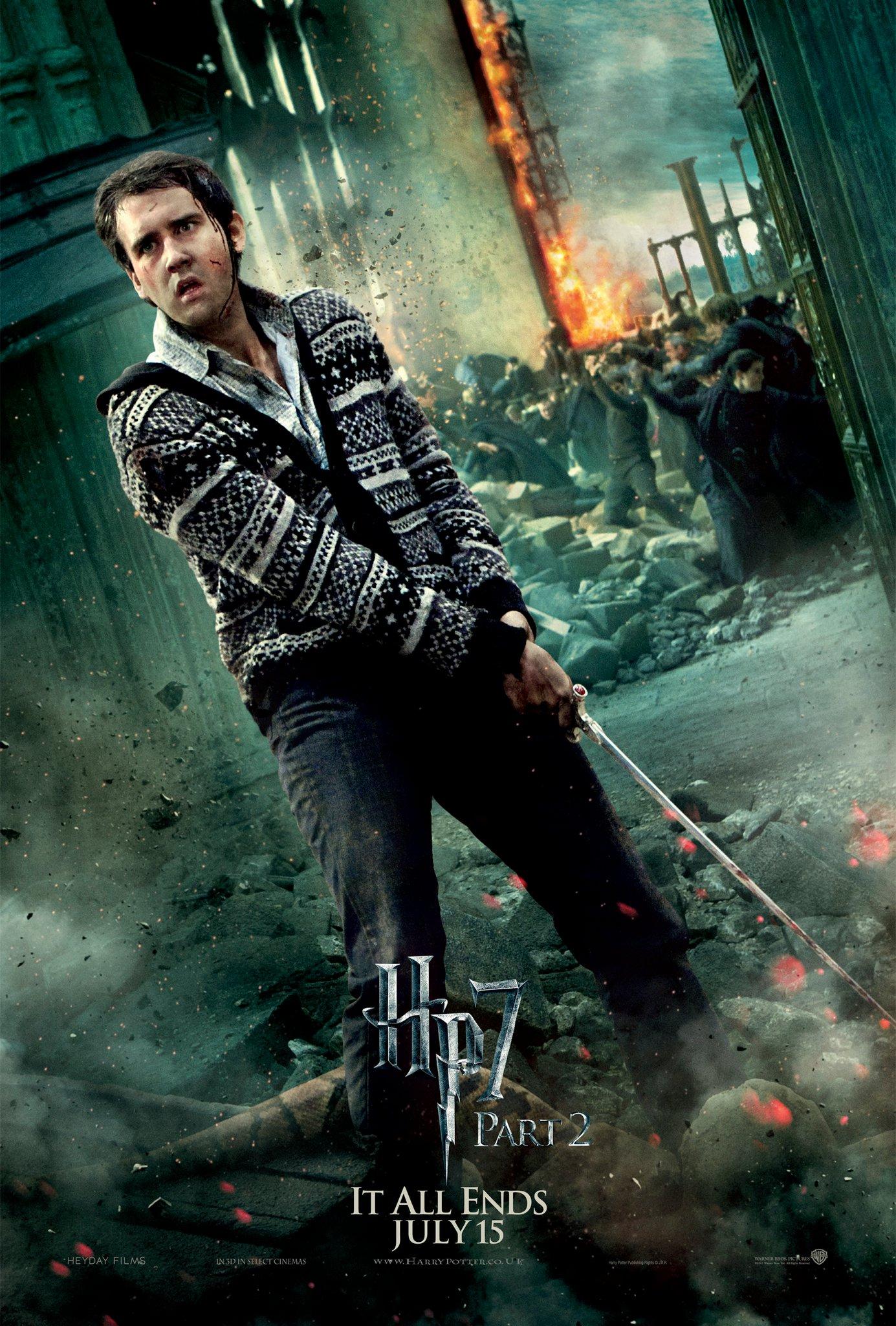Neville2-jpg.jpg