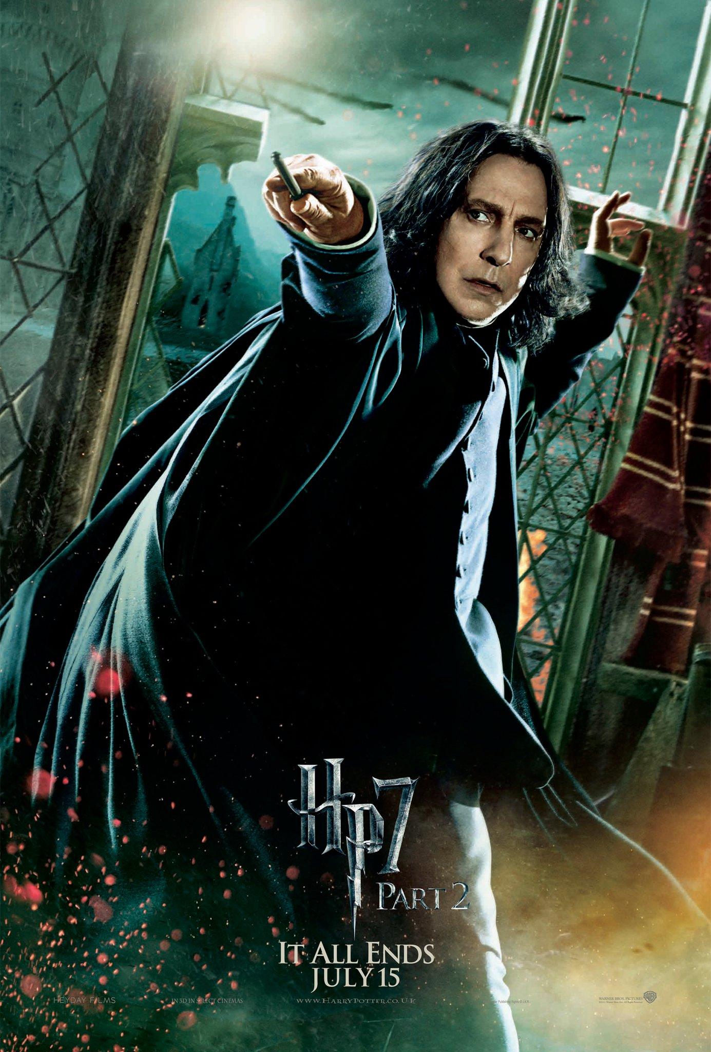 Snape-jpg.jpg