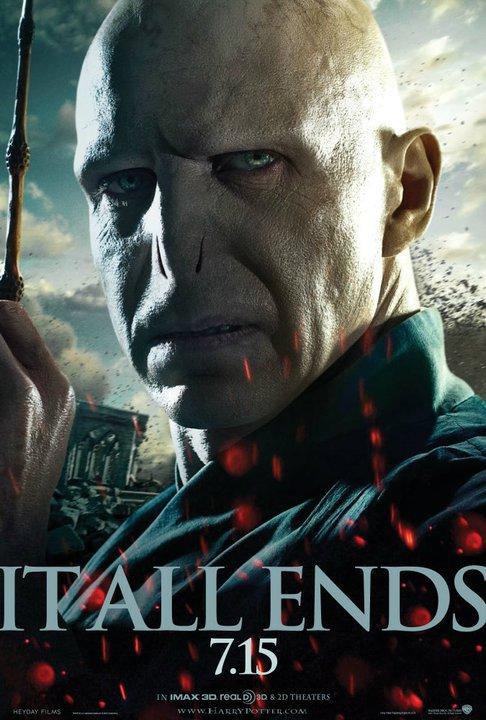 Voldemort-jpg.jpg