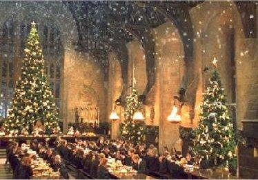 « Au secours ! Je dois offrir un cadeau à un fan d'Harry Potter ! »