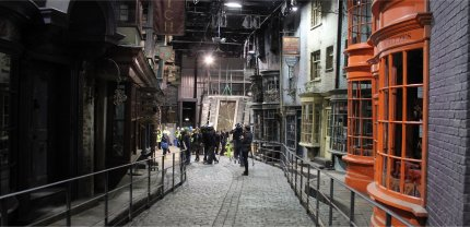 Copie_de_Harry-Potter-Studio-Tour-London-Diagon-Alley-39.jpg