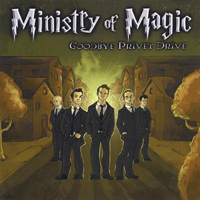 Ministry_of_magic_-_goodbye_privet_drive_copie.jpg