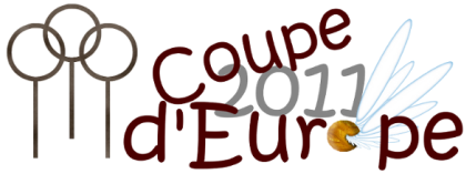 La Coupe d'Europe de Quidditch 2012 : présentation