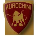 Aurochini_1.png