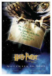 Harry-Potter-a-l-ecole-des-sorciers-4-1449_copie.png