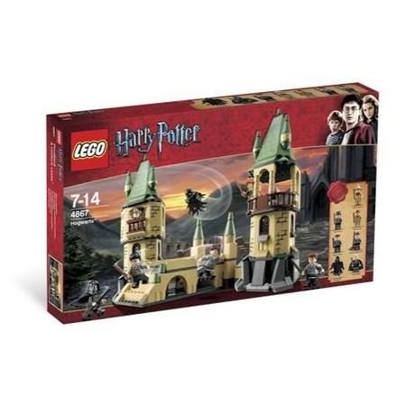 LegoHP_7_1_.jpg