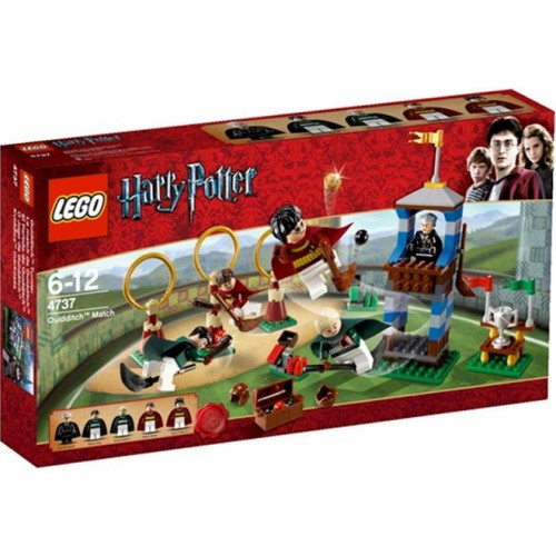 LegoHP_7_4_.jpg
