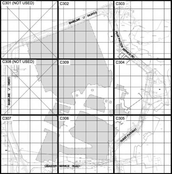 map-550x556.jpg