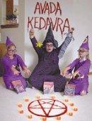 enfants-joue-au-satanisme.jpg