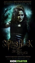 Death_Eater_-_Bellatrix_Lestrange-2.jpg