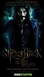 The_Order_-_Sirius_Black_V1-2.jpg