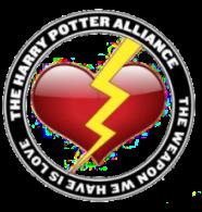 La Harry Potter Alliance débarque en France !