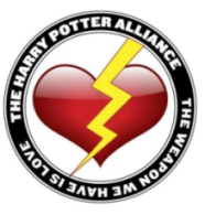 Harry Potter Alliance ; métamorphoser le monde associatif