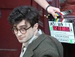 L'actualité des acteurs anciennement Potter