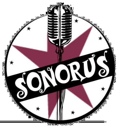 SONORUS et le RPF s'offre une voix !