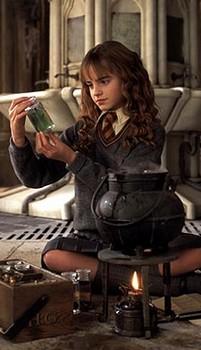 hermione_polynectar-2.jpg