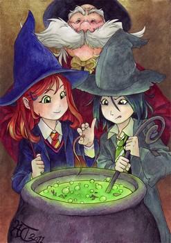 potion-class-3.jpg