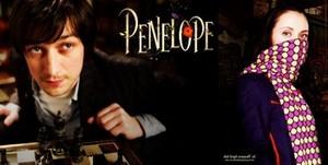 penelope-2.jpg