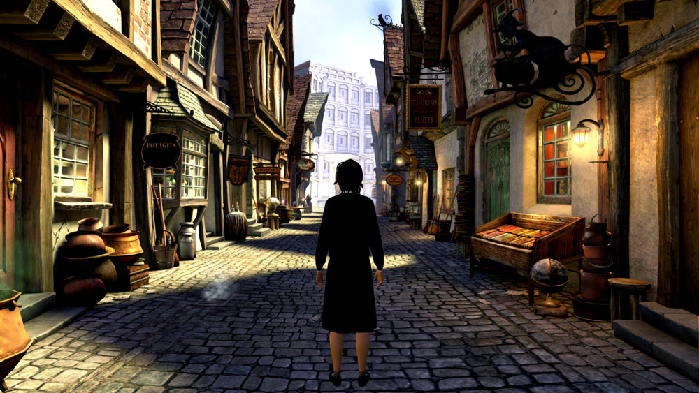 Pottermore_03.jpg