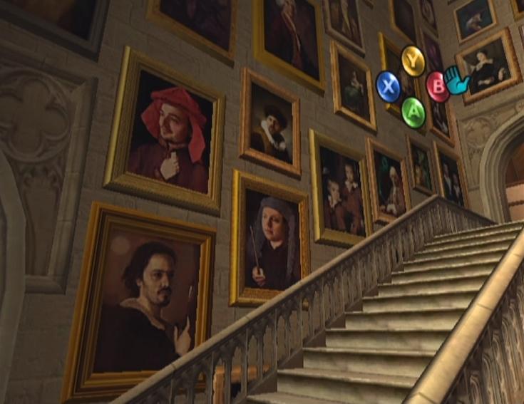 staircase2jp3112.jpg