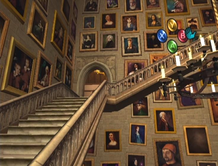 staircase3jp2f2e.jpg