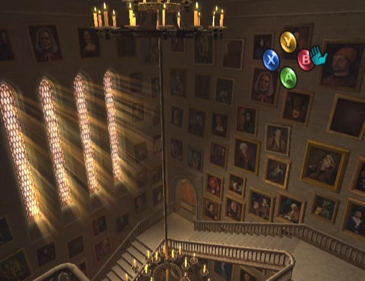 staircase7jp75b1.jpg