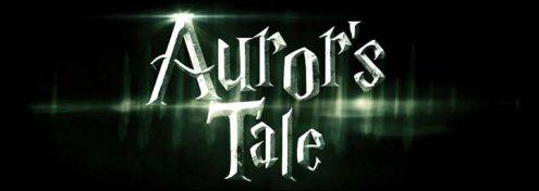 Auror's Tale: la série qui ne tient aucune promesse
