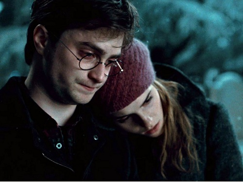 Harry-and-Hermione-Wallpaper-harry-and-hermione-25383104-1024-768.jpg