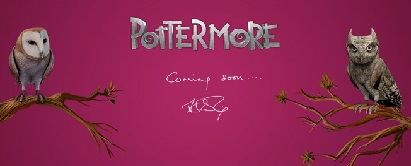 Pottermore, bilan d'une déception.
