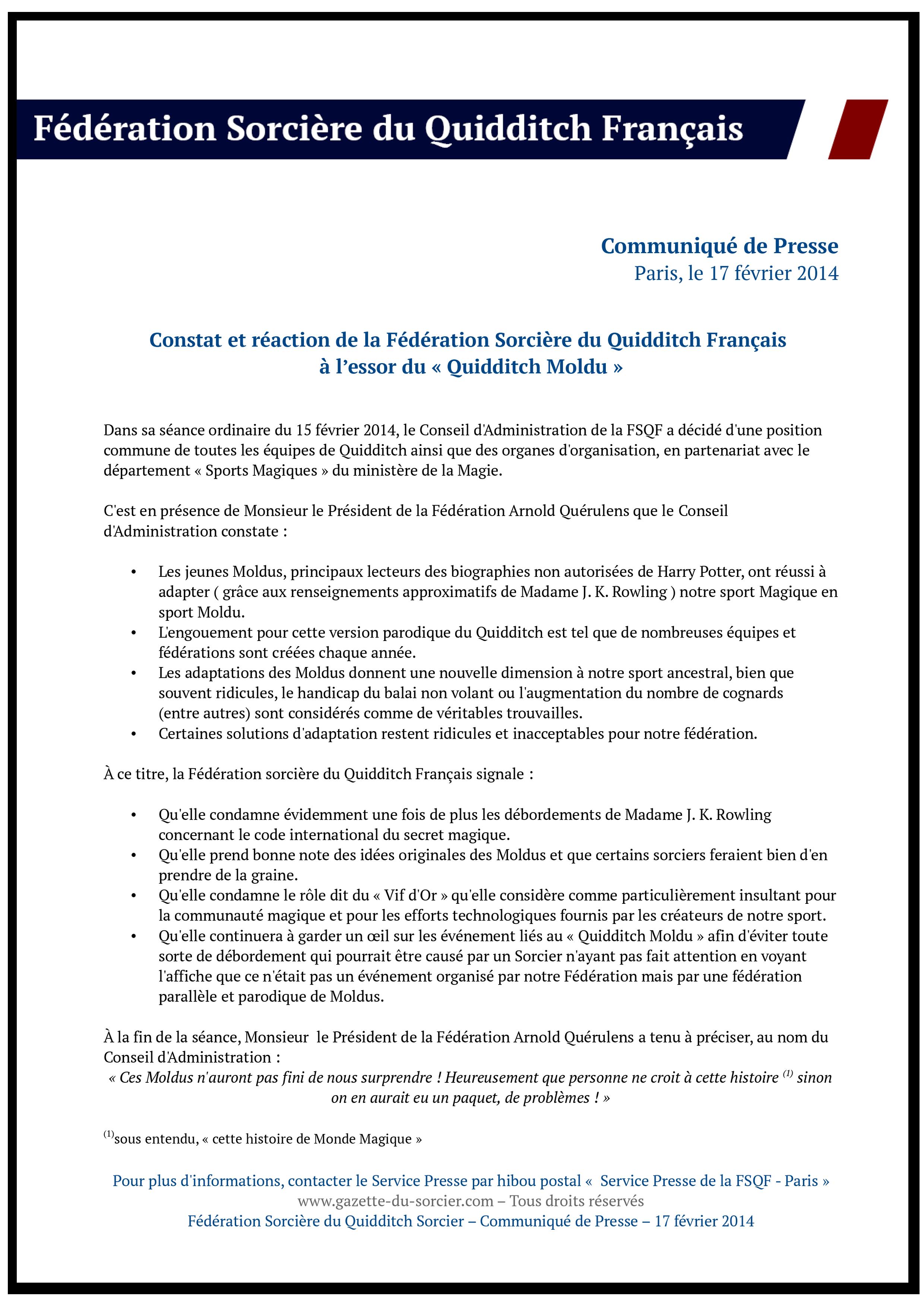 CPFSQR2014-5.png