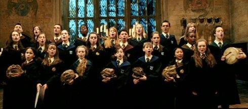 choir-close-film.jpg
