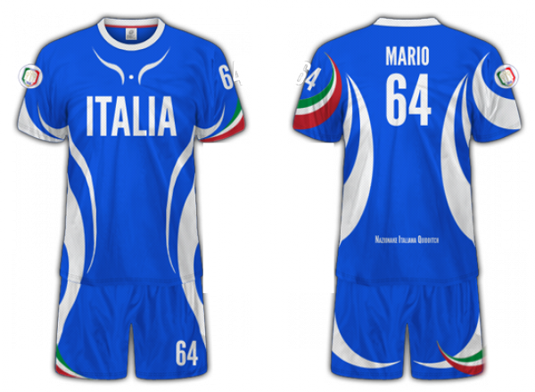 Italy_Jersey-_1_.png