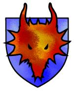 mini_dragons.png