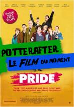 PotterAfter : Pride, critique du film