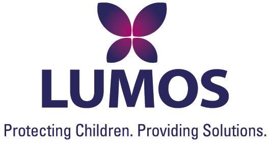 Lumos nous emmène « derrière les murs »