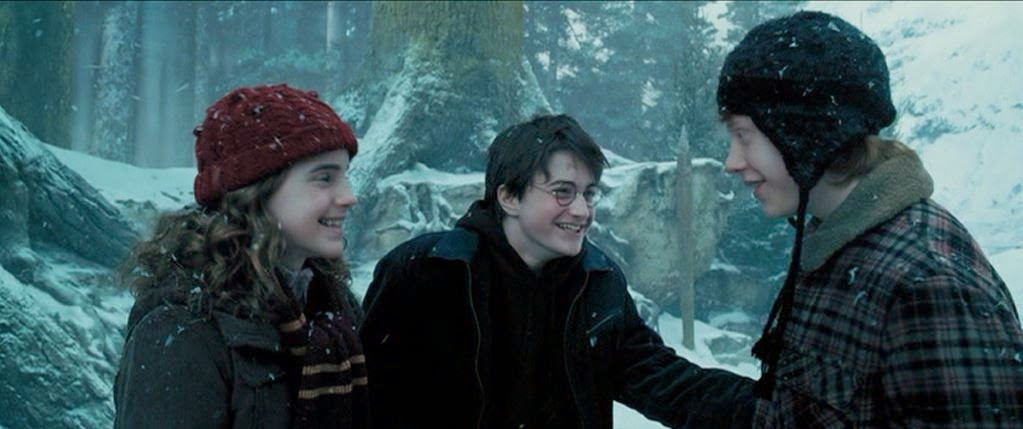 Azkaban_Trio_Laughing.jpg