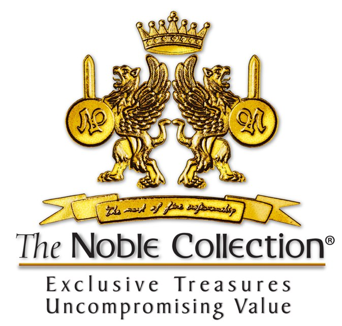 noble-collec7df8.jpg