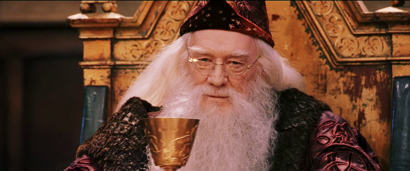 richard-harris-dumbledore.png