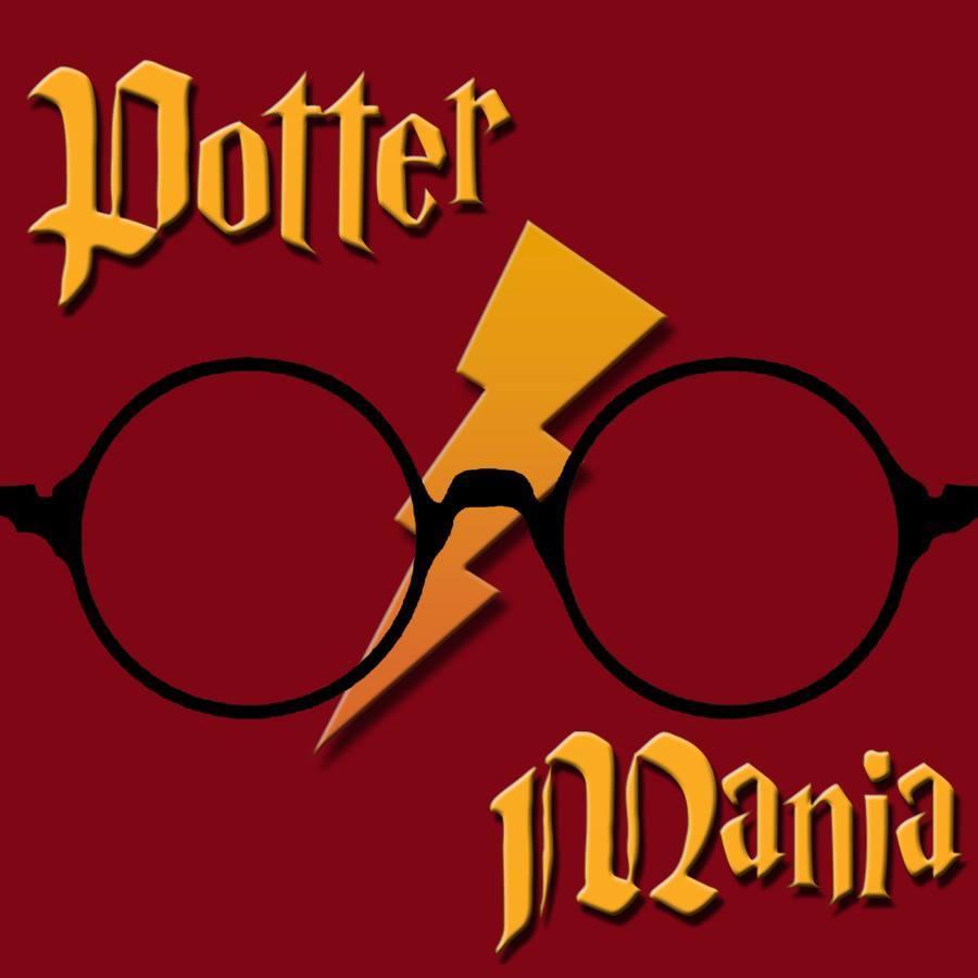 Pottermania, la comédie musicale belge