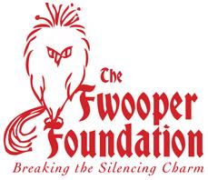 La HP Alliance lance la Fwooper Foundation pour la protection des animaux