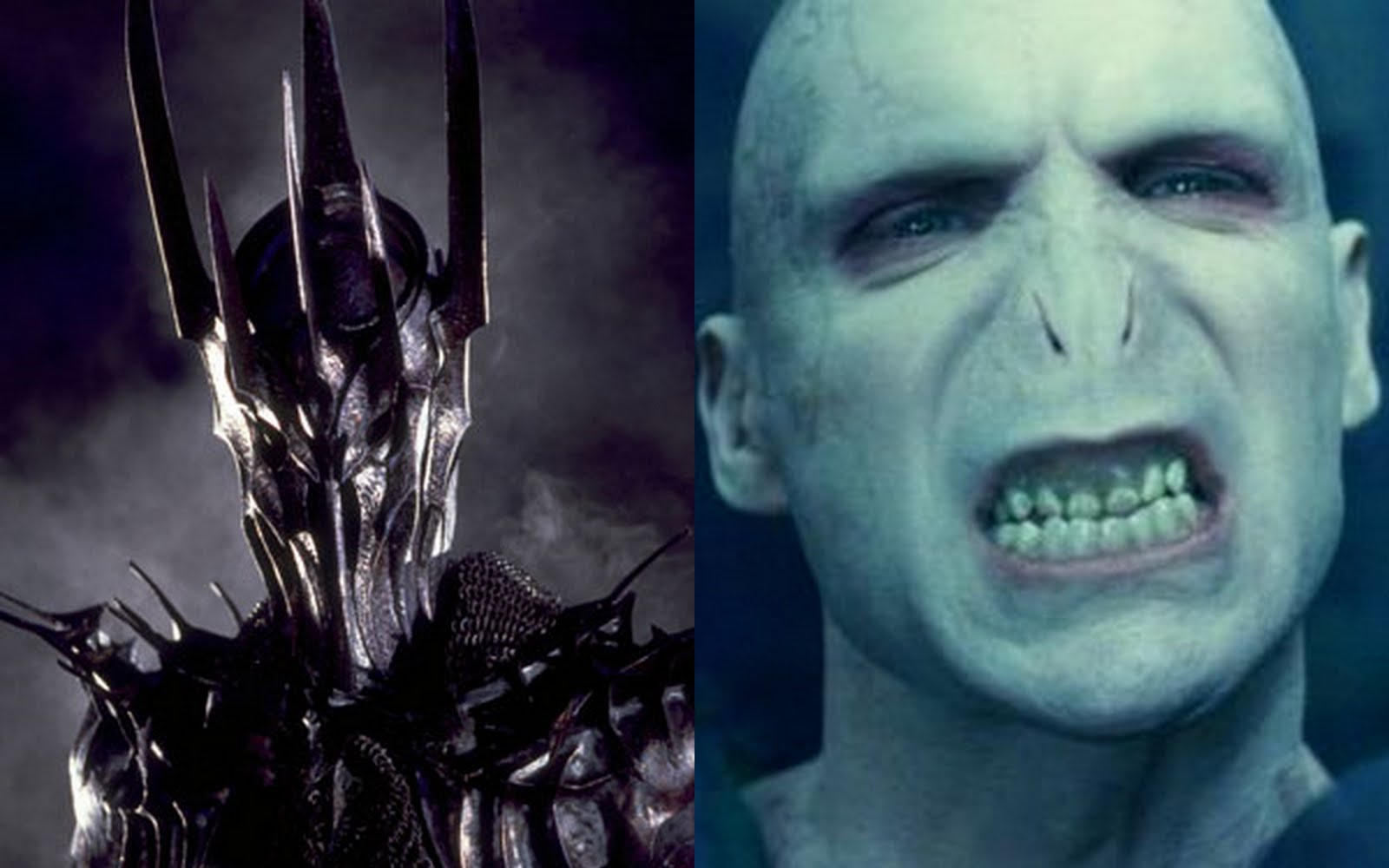 Harry Potter et le Seigneur des Anneaux, deux épopées juvéniles :  compte-rendu de la conférence