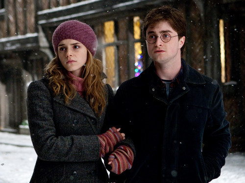 Harry-y-hermione-harry-and-hermione-17302667-500-375-2.jpg