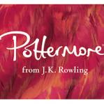 Le nouveau Pottermore sera design et pour 'adultes'