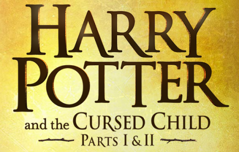 Harry Potter and the Cursed Child : la pièce sera une suite !