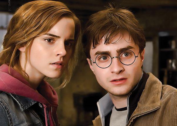 Les 10 théories Harry Potter les plus abouties