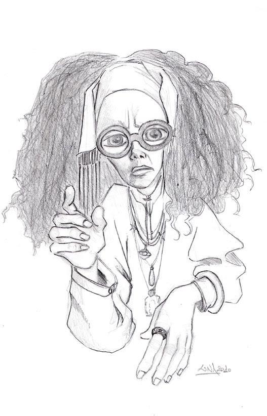 caricature-trelawney.jpg